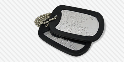 HOME_dogtags-395x198